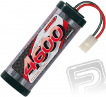 Power pack 4600mAh 7.2V NiMH StickPack