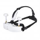 EHANG VR brýle, bílá barva (Android)