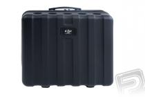 Přepravní kufr bez vnitřní pěnové výplně pro Inspire 1