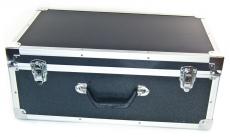 Přepravní kufr pro DJI Phantom 3