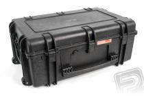 Přepravní kufr s vnitřní pěnovou výplní pro Inspire 2
