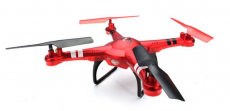 RC dron WL Toys Smart Q222