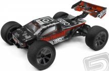 Q32 Trophy Truggy RTR s 2,4GHz soupravou