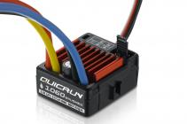 QuicRun 1060 V2