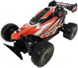 RC 1:16 Racing FC 081, červená