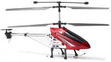 RC vrtulník MJX T64