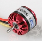 RAY C2826/12 outrunner brushless motor