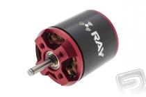 RAY G2 střídavý motor C2836-850