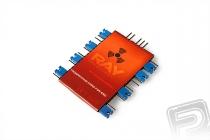 RAY programovací karta pro R-20/70A BEC