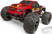 RC auto BULLET MT 3,0 RTR, 2,4GHz