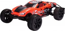 RC auto CRUSHER Truck 1:10
