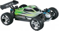 RC auto Funrace Buggy Bravo
