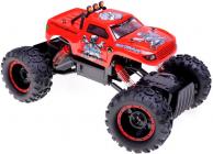 RC auto King Crawler