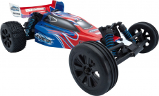 RC auto LRP S10 Twister Buggy