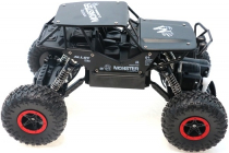 RC auto Strong Crawler