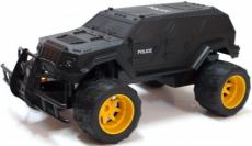 RC auto SWAT Truck