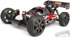 RC auto TROPHY 3,5 Buggy RTR s 2,4GHz RC soupravou