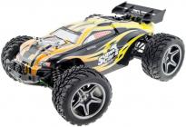 RC auto Truggy 4WD SUPER CAR