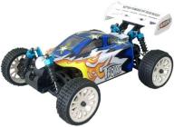 RC auto buggy HSP Troian