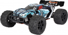 RC auto TWISTER Truggy 1:10