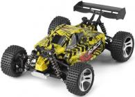 RC auto WL toys 18401