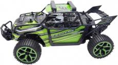 RC auto X-Knight Sand buggy RTR 4WD, zelená