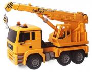 RC autojeřáb MAN TGS 41.440