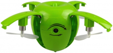 RC dron Rayline APPLE