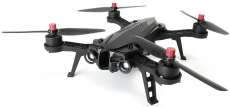 RC dron Bugs 6 Brushless