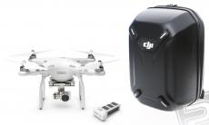 Dron DJI Phantom 3 Advanced, set 3