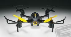 RC dron Dromida KODO HD
