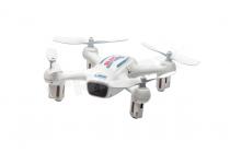 RC dron Gravit Smart Vision FPV