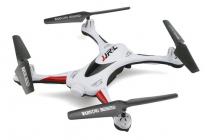 Dron JJRC H31 s kamerou, bílá