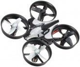 Dron JJRC H36 mini, šedá