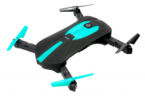 RC dron JY018 selfie
