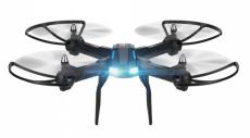 RC dron LiDi L5
