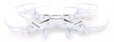 Dron Navigator FM182