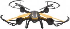 Dron Sky Drone TK107