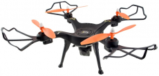RC dron Sky Force 2
