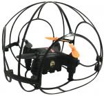 RC dron SkyTumbler v kleci