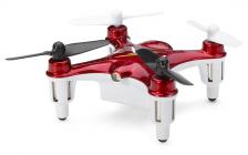RC dron Syma X12S nano