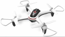 Dron Syma X15W