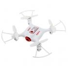 RC dron Syma X21W