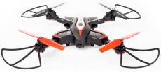RC dron Syma X56W