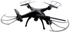 RC dron Syma X5SW PRO, černá