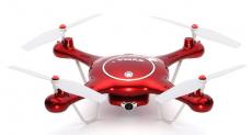 Dron Syma X5UW PRO