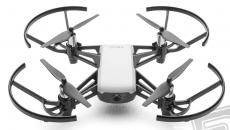 Dron RYZE Tello