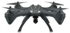 RC dron Tercel