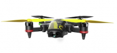 Dron XIRO Xplorer mini