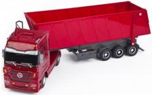 RC kamion sklápěč Mercedes-Benz Actros